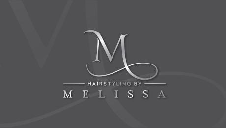 Melissa Mobiler Friseur Kontakt